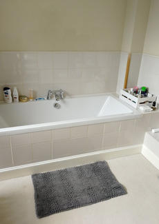 square bath.jpg