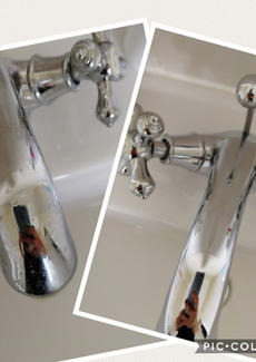 before and after old taps.jpg