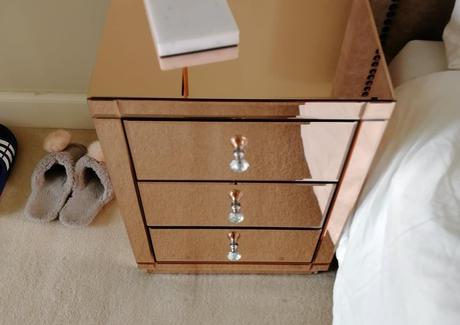 bronze drawers.jpg