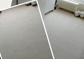 before and after natural carpet.jpg