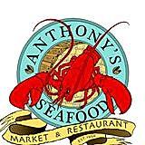 Anthony's Seafood Logo.jpg