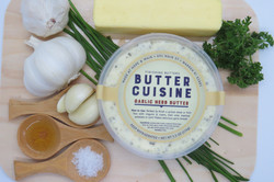 Garlic Herb Butter deli tub.jpg 1.JPG