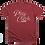 Thumbnail: Play Catch T-shirt