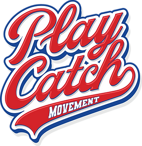 PlayCatchMovement.png