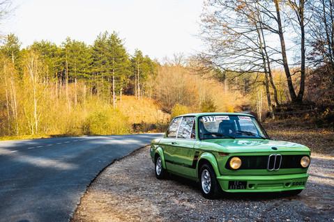 BMW 2002.jpg.jpg