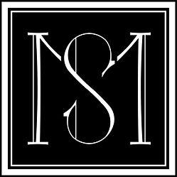 Logo%20MS%202%20Noir_edited.jpg