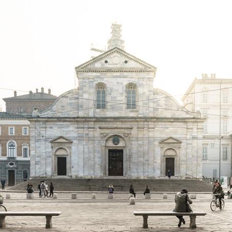 L'Italie, Turin et la vie d' Erasmus 2 - La Dolce Vita - Vivre à l'italienne