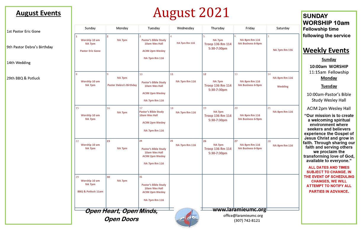August 2021 Wall Calender.jpg