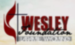 wesley foundation.JPG