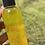 Thumbnail: Hello Sunshine Mini wash