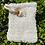 Thumbnail: Soap holder mesh bag