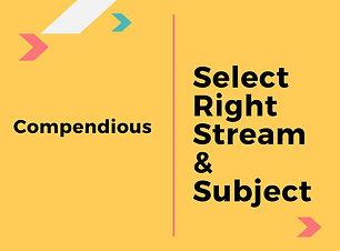 Select Right Stream & Subject.jpg
