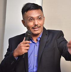 Satya Mehta Photo 3.jpg