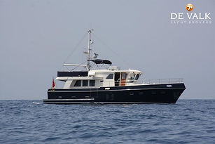 privateer-trawler-52-453105_1e.jpg