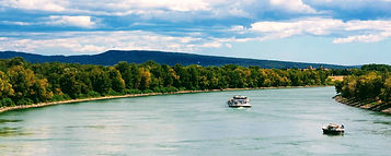 navigation-fleuve-rhone.jpg