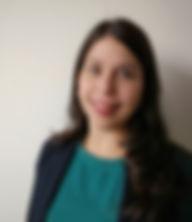 Adriana Quintal.jpeg