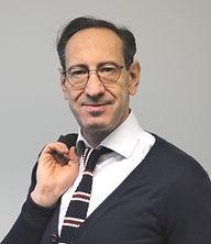 Markus Schaub IMR Marktforschung Frankfurt