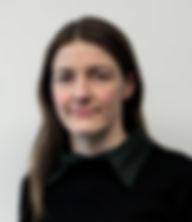 Christiane Kilian IMR Marktforschung Frankfurt