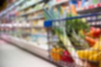 Lebensmittel; FMCG; IMR Frankfurt; Marktforschung Frankfurt; Market Research Frankfurt
