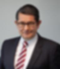 Thomas Wiemers IMR Marktforschung Frankfurt