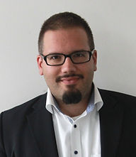 Alexander Mayer IMR Marktforschung Frankfurt