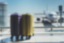 Tourismus; Reisen; Fluggesellschaft; IMR Frankfurt; Marktforschung Frankfurt; Market Research Frankfurt