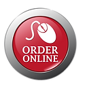 Order-ONline-Button-final.png