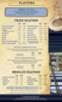 CaptainTom'sMenu Kville updated Feb 2020