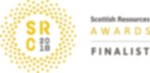 Resource awards.jpg