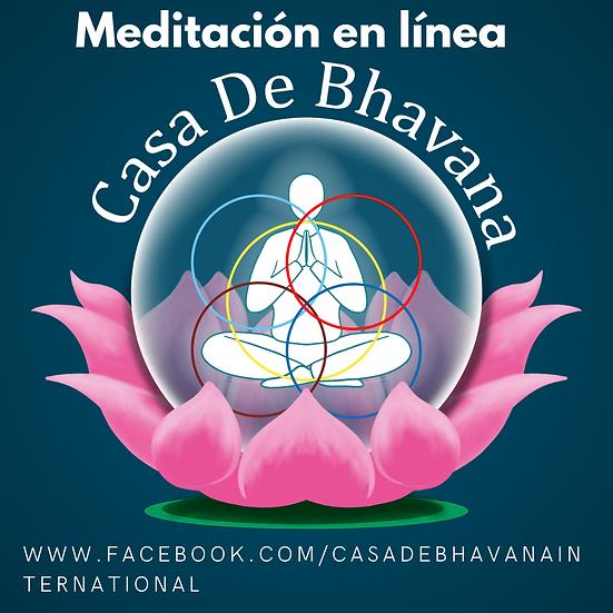Meditacion enlinea.png