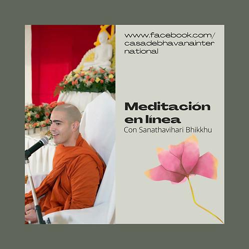 Meditacion enlinea (1).png