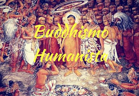 Buddhismo Humanista
