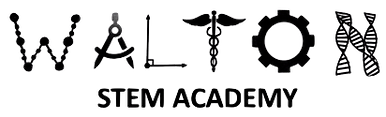 STEM Academy Logo 412x125 transparent.pn