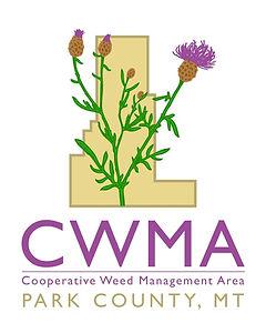 CWMA Logo.jpg