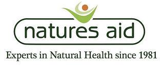 Natures Aid.jpg