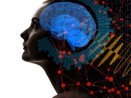 Algoritmi seldoniani: costruire guardrail etici per le AI