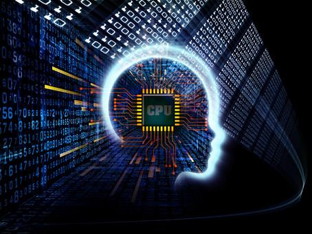 AI politiche: far modellare le tasse al machine learning