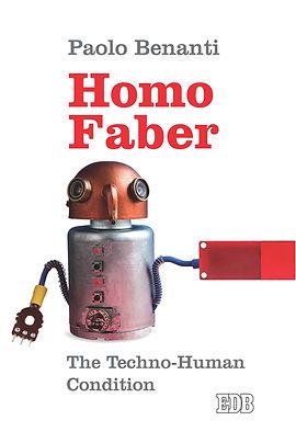Homo faber book