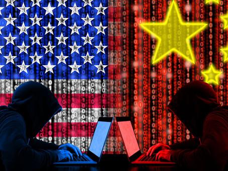 Cybersec e presidenziali: Drovorub vs FBI e NSA