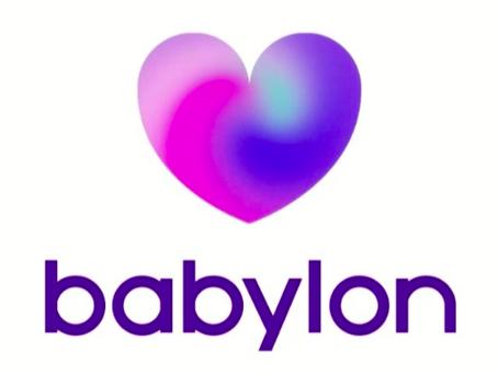 Babylon Health: la medicina al tempo delle AI