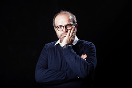 Me - Internazionale Ferrara 2018 2.jpg