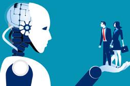 AI e saperi umani - Trieste pre ESOF