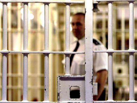Se un'AI ci manda in carcere (e sbaglia)