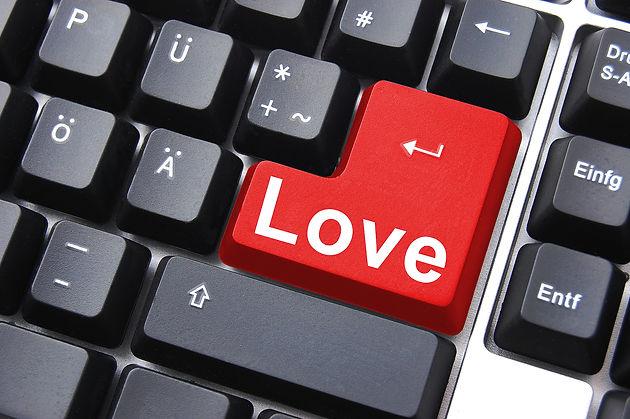 Migliori applicazioni di dating per la relazione a lungo termine