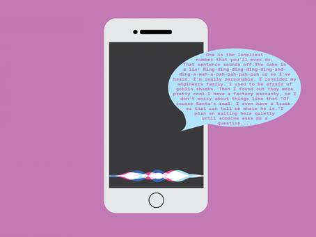 TinyBERT: rendere le AI portatili