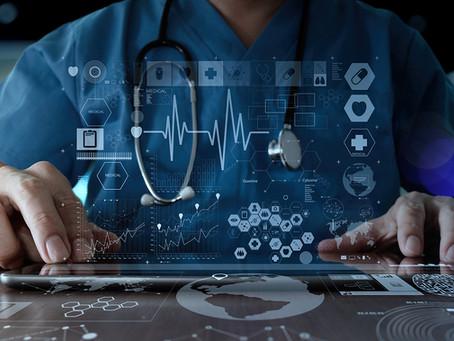 AI e medicina: tutto da rifare?
