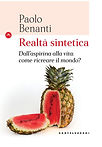 Ciano_Realtà-Sintetica-Cop-page-001.jpg