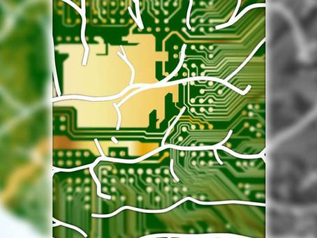 L'uomo sintetico - New Podcast Episodes