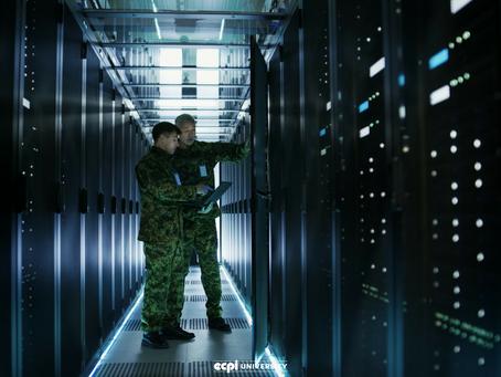 Cyber Troops: ecco i nuovi conflitti