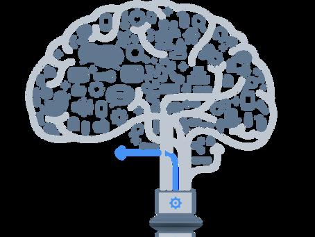 Captum: un tool per spiegare il machinelearning